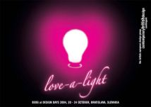 Love-A-Light